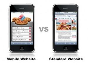 Houston-mobile-site-design-comparison