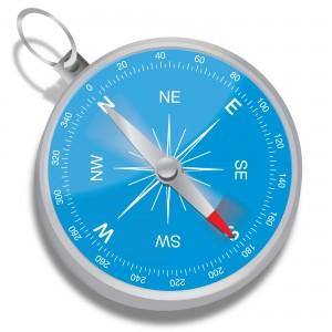 SEO friendly navigation