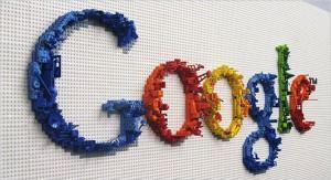 houston-web-marketing-google-plus-one