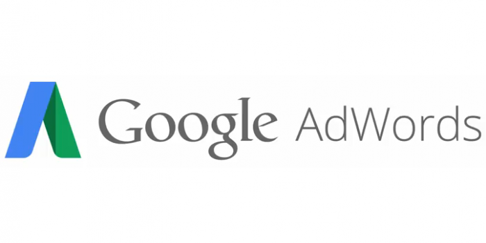How to Set up an AdWords Account