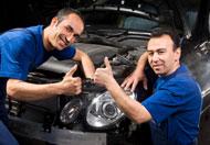 hcs automotive picture