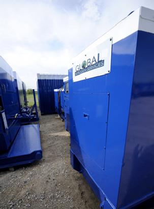 nitrogen generator rentals picture of nitrogen generators