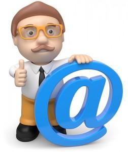d1_emailblog