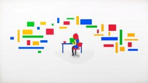 encontro-google-adwords