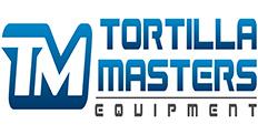 http://www.directoryone.com/testimonials/tortilla-masters